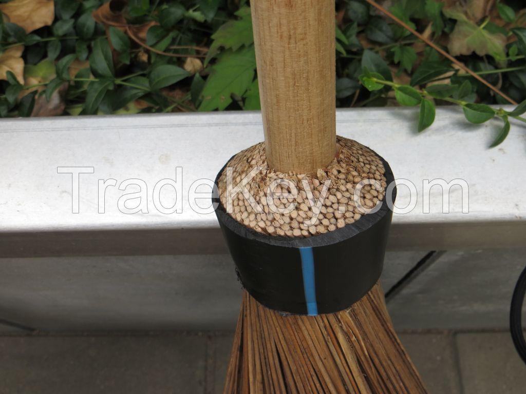 Machinise Palm Ekel Broom