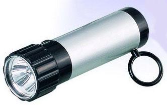 Flashlight, Keychain, Pen, Book Light, Mini Fan etc.