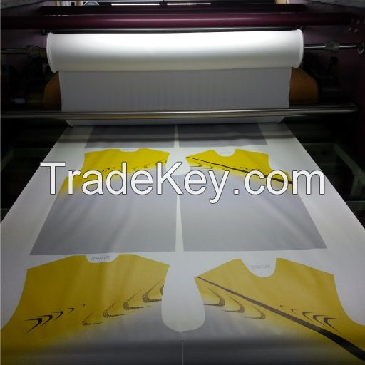 Digital Textile Printing - printing services