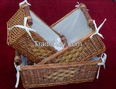 basketty
