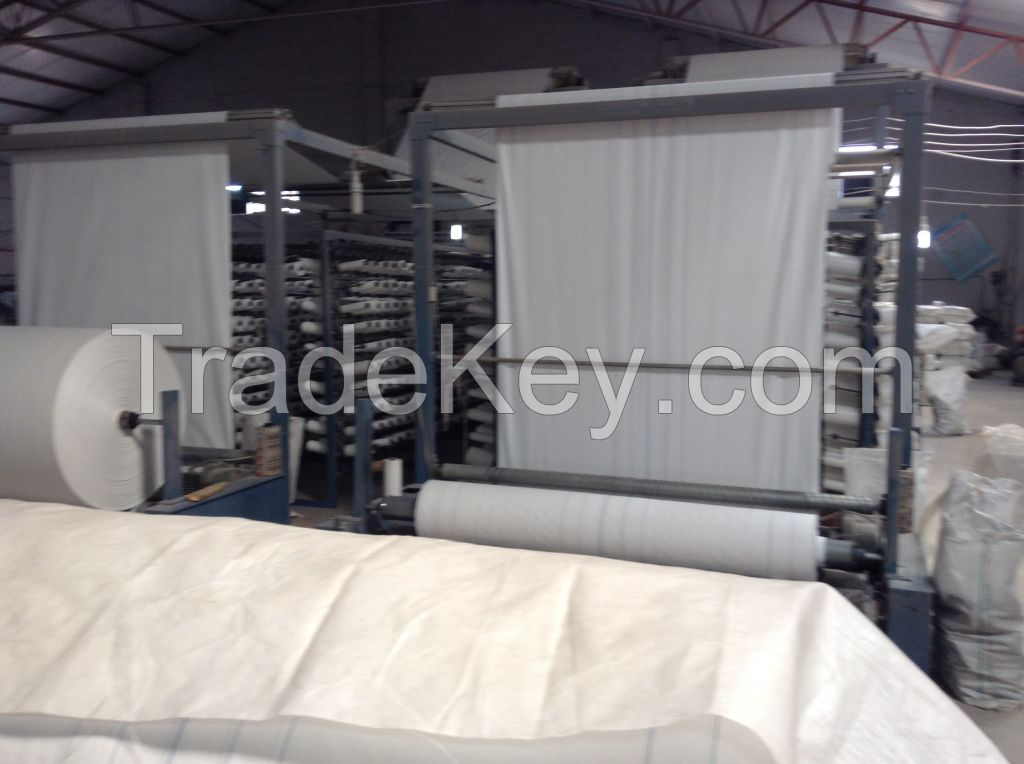 FIBC BAG,BIG BAG ,FACTORY BIG BAG ,WHOSALE BIG BAG ,CONTAINER BAG, MAX BAG ,1000KG BIG BAG , ONE TON BIG BAG