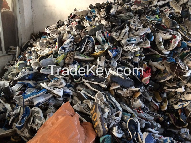2015 hot sale cream quality big sports shoes for men, summer mixed used shoes