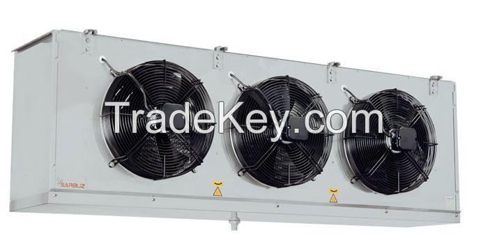 SBE Standard Unit Coolers