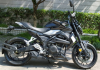 RAPTOR250 Racing Motor...
