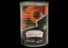 Health food Tunisian A...
