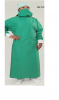 Medical Gowns for womens