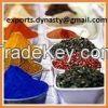Azoic Dyes
