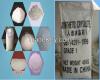 Cryolite Na3AlF6