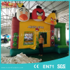 KULE Toys angry birds ...