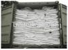 super fine calcium carbonate powder for plastic
