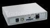 GSM FXS Gateway Spelso...