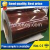 Decorative Painted Col...