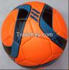 PVC Football PU Soccer...