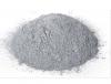 Inconel 718 powder for...