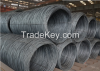coiled reinforced bar