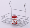 kitchen hanging rack, ...