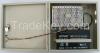 S-4308 UPS EPS switche...