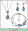 Fashion Jewelry Sets J...