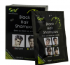 bsy noni black hair sh...