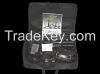 Buy SSP-2100 Pulse Ind...