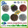 NPK Compound Fertilizer