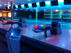 Reconditioned Bowling ...
