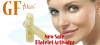 GF+, Elixheal Skincare
