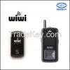 WiWi (SH-320 / SH-500)