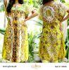 Gloria Digital Printed Lawn Shirt / Kurti Collection