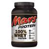 Mars Whey Protein Powder