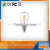 Energy saving  ST64 LE...