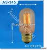 T45 Edison bulb T45 An...