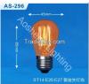 ST14 Antique Lamp ST45...
