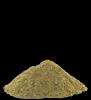 Piper longum powder.
