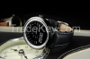 DM365 Android Smart Watch