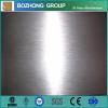 Hot sale 6082 aluminum alloy plate/sheet