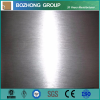 Provide 6060 alloy aluminum sheet with good quality