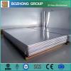 5019 aluminum alloy sheet price per kg on hot sale