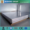 Provide 6063 alloy aluminum sheet with good quality