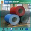 Hot sale color coated 2214 aluminium coil