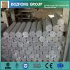 Various Standards 2014A  Aluminum alloy bar