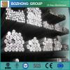 Metallurgy material  2014 Aluminum alloy round bar