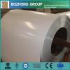 color coated 2017A aluminium coil  PE/PVDF