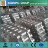 ASTM Standard 2217 Aluminum alloy bar