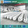 ASTM Standard 2618 Aluminum alloy bar