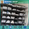 2218 Aluminum alloy bar