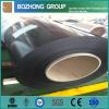 best customer feedback color coated 2214 aluminium coil