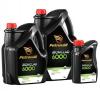 PREMIUM MINERAL MOTOR OIL