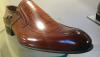 men`s leather dress shoes