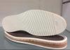 Eva Men`s shoes sole